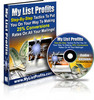 Thumbnail My List Profits - New!