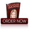 Thumbnail Quit Smoking - *New!!!*