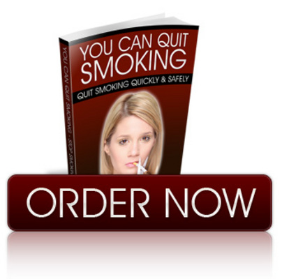 Product picture Quit Smoking - *New!!!*